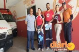 ronaldo-beserra-enf (5)