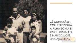 6jose-rolim-guimaraes_1