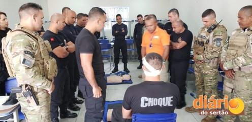 ronaldo-beserra-treinamento (2)