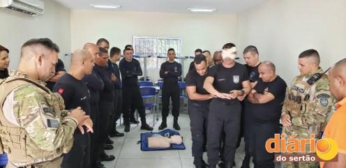 ronaldo-beserra-treinamento (3)
