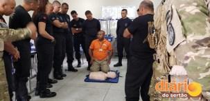 ronaldo-beserra-treinamento (5)