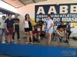 Convênio firmado entre a FSM e a AABB em Cajazeiras