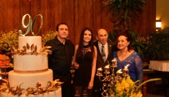 aniversario de ze cavalcanti (19)