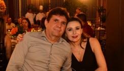 aniversario de ze cavalcanti (44)