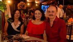 aniversario de ze cavalcanti (45)
