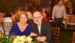 aniversario de ze cavalcanti (60)