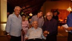 aniversario de ze cavalcanti (69)