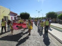 desfile bonito de santa fe (11)