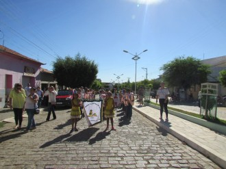 desfile bonito de santa fe (12)
