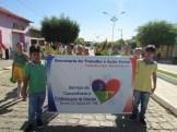 desfile bonito de santa fe (14)