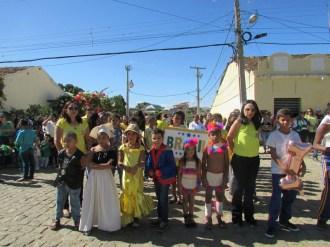 desfile bonito de santa fe (23)