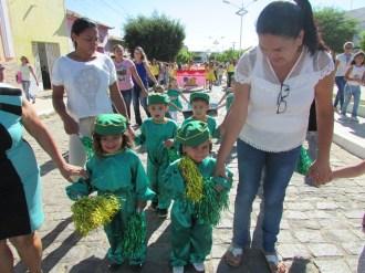 desfile bonito de santa fe (9)