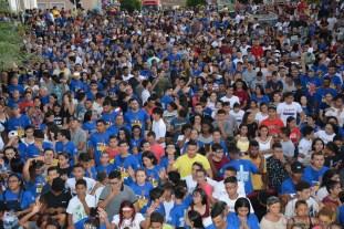 marcha para jesus 2019 (7)