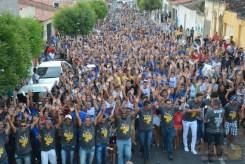 marcha para jesus 2019 (9)
