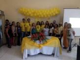 Setembro Amarelo (6)