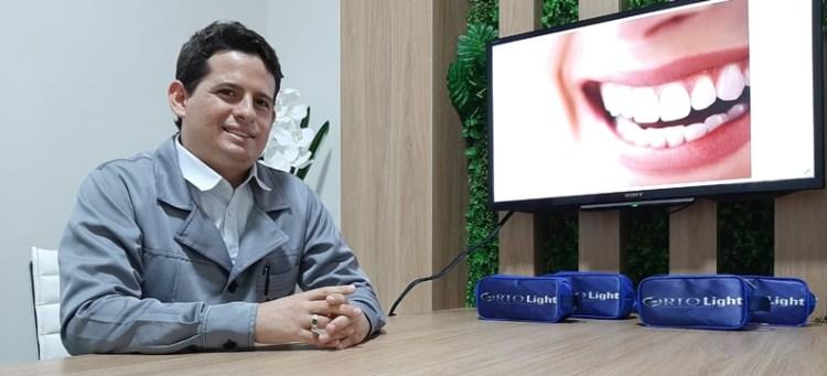 Dr. Hugo Gonçalves