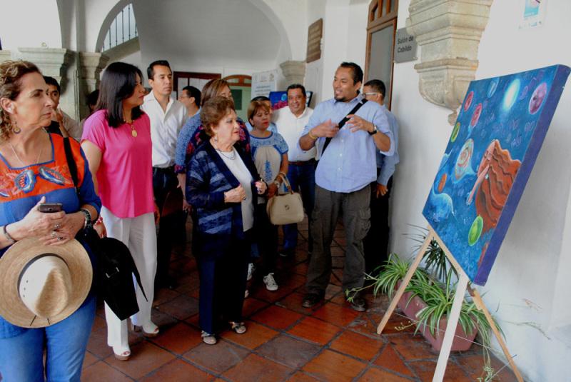 Inauguración-de-Exposición-de-Pinturas-6-800x535-1