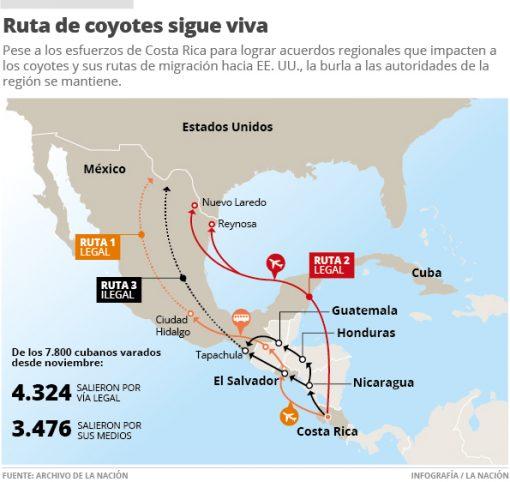 Ruta-Cubanos_LNCIMA20160403_0177_1