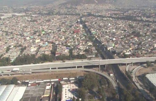 ecatepec1