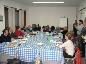 rural-periodistas12-2