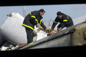 bomberos-clarin