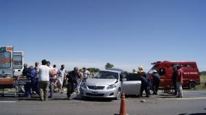 accidente28-bomberos