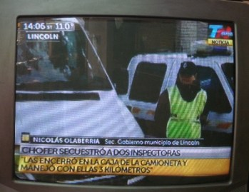 policial lincoln2