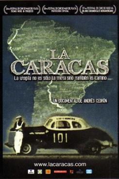 La-Caracas-afiche