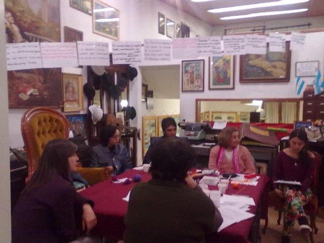 cafe literario30