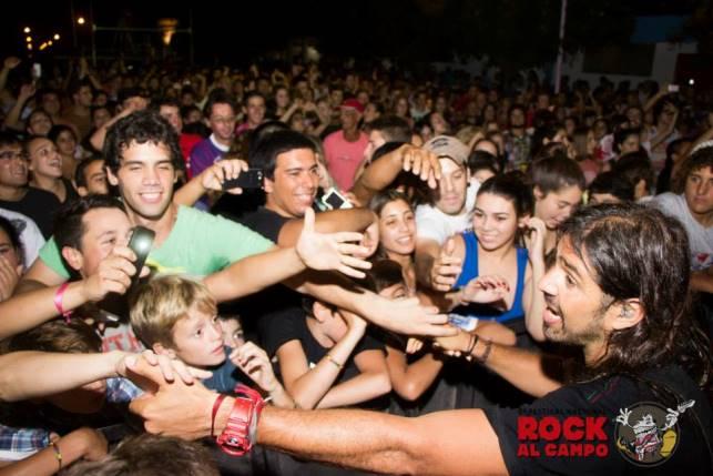 ROCKALCAMPO29-2