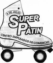 SUPERPATIN6