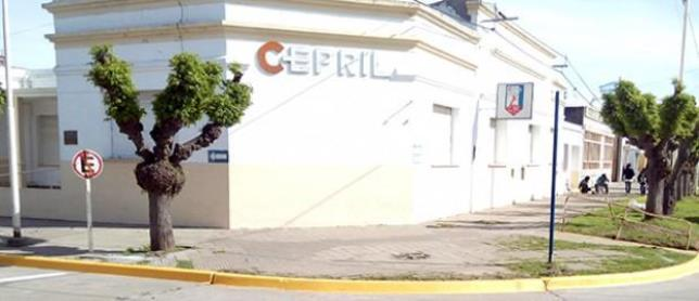 CEPRIL4