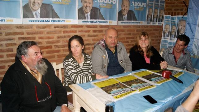 Raul Castells