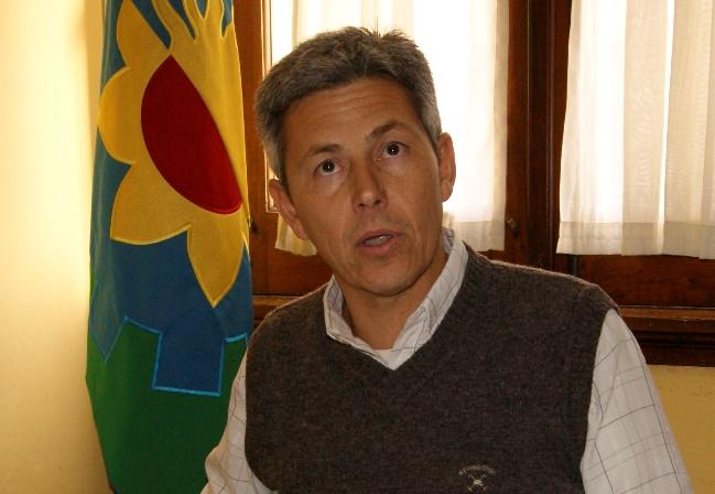 Alberto Capriroli