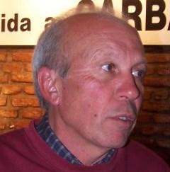 Luis Ventimiglia26