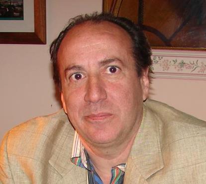 Marcelo Carta