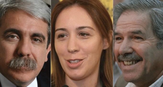 Elecciones-Provincia-Buenos-Aires-680x365