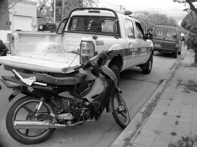 accidente14-sarmientoylibertad2