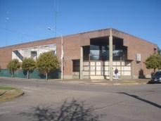 ceys-edificio