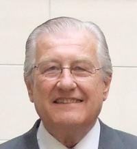 Luis Antonio Barry