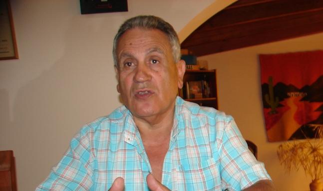 cambelloroberto21