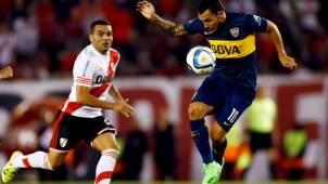 Gabriel-Mercado-Carlos-Minella-REUTERS_CLAIMA20160122_0404_28