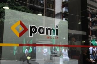 Pami-google