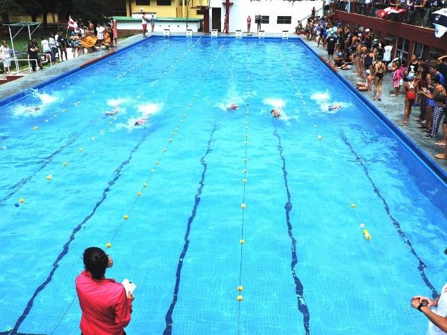 natacionatletico18
