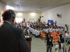 clases-810x608