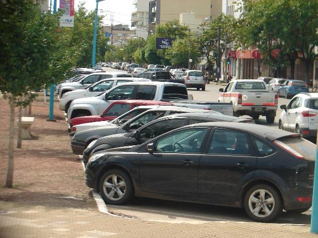 estacionamiento15-8
