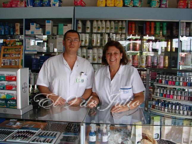farmaciagardiner9-2