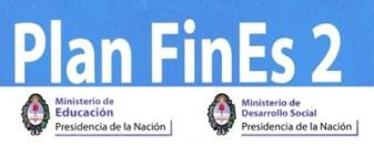 slider-plan-fines2