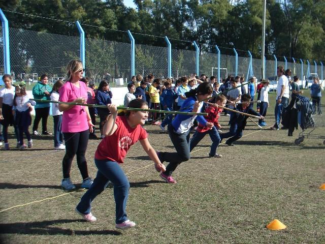 encuentroatletismo22-2