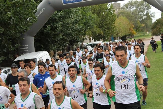 maratonnueveaventuras19-2